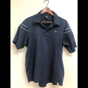 Men's Nike T 2 for $20
